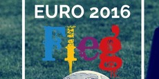 Projection matchs Euro 2016