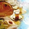 Pour vous guider, le Seder en français