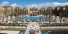 Souccot 2018 - Mazagan Resort 5*