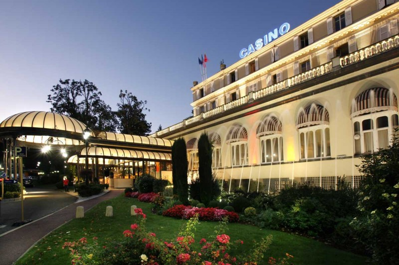 Hotel A Milan Avec Parking Gratuit