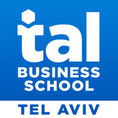 TAL Business School